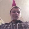 Антон, 23, г.Петухово