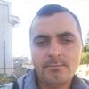 Жека, 31, г.Харьков
