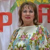 Галина, 49, г.Шентала