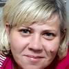 Татьяна, 43, г.Ангарск