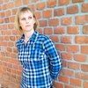Светлана, 41, г.Старая Русса