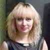 Людмила Тимченко, 33, г.Николаев