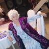 ВАЛЕНТИНА, 63, г.Шымкент (Чимкент)