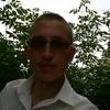 Фёдор Минин, 30, г.Сибай