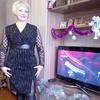 Ольга, 54, г.Чита