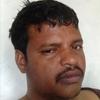 Naresh, 31, г.Дели