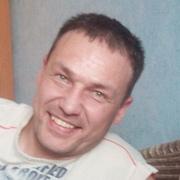костя 44 Пермь