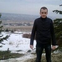 Андрей, 31 год, Близнецы, Пятигорск