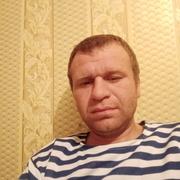 Дима Медведников 37 Санкт-Петербург