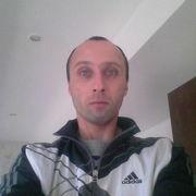 Stoyan Valchev 40 Варна