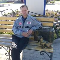Алексей, 43 года, Дева, Нижний Новгород