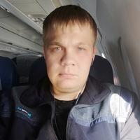дмитрий, 29 лет, Овен, Владивосток