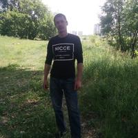 Алексей, 39 лет, Лев, Челябинск