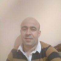 SHAVKAT, 38 лет, Стрелец, Самара