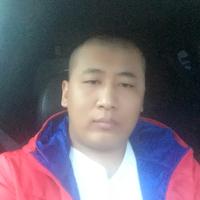 Илья Лю, 34 года, Телец, Иркутск