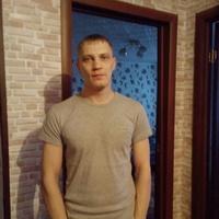 Андрей, 32 года, Водолей, Асино