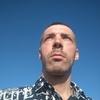 Ринат, 36, г.Островец