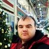 Mihail, 30, г.Кишинёв