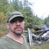 Андрей, 47, г.Астрахань