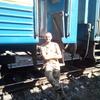 Іван, 34, Новоград-Волинський