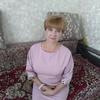 Ирина, 49, г.Новосибирск