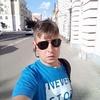 Yuriy, 28, Kursk