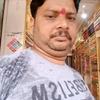 Dhamendrakumar, 38, Darbhanga