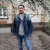 Саша, 30, г.Лебедин