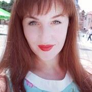 Татьяна 42 Москва