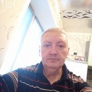 Игорь 48 Алексин