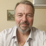 Vlad 61 Одесса