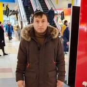 Умид 36 Мурманск