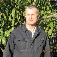 Сергей Назаренко, 59 лет, Скорпион, Одесса
