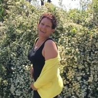 ирина, 52 года, Весы, Армавир