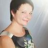 Larisa, 54, Smolenskoye
