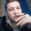Кирилл, 21, г.Ртищево