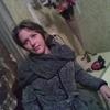 Дарья, 19, г.Смела
