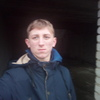 Vasya, 16, г.Зеленокумск