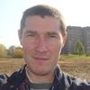 алексей, 35, г.Глазов