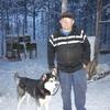 ПАВЕЛ, 66, г.Оленегорск