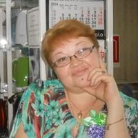 Твоя Девочка, 46 лет, Близнецы, Черемхово
