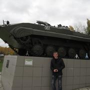 Знакомства в Варгашах с пользователем Ivan 30 лет (Водолей)