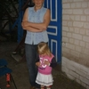 Лідія, 50, г.Знаменка