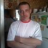 Evgeniy, 42, Shumilino