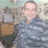 Жолт, 35, г.Ужгород