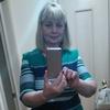 Елена, 58, г.Воронеж