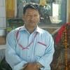 roj, 41, г.Катманду