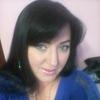 Виктория, 40, г.Винница