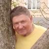 Олег, 61, г.Пинск