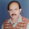 khurshid, 43, г.Патна